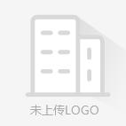 三明市艺财文化传媒有限公司