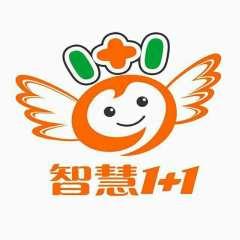 清流县智慧一加一教育科技有限公司