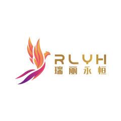 福建省瑞丽永恒文化传媒有限公司